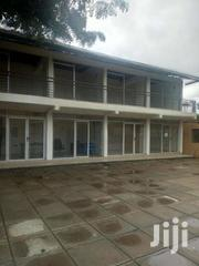 Ngong Road Shops To Let | Commercial Property For Sale for sale in Nairobi, Nairobi Central