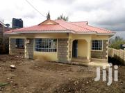 Beatiful Three Bedroom All Ensuite Bungalow For Sale In Ngong, Matasia | Houses & Apartments For Sale for sale in Kajiado, Ngong
