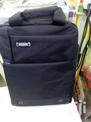 Business King   Bags for sale in Nairobi, Nairobi Central