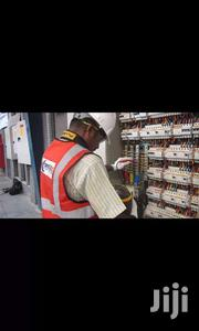 Electrician And Electrical Contractor | Manufacturing Services for sale in Nairobi, Karura