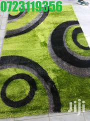 6*9 Turkish Fluffy Soft Carpet | Home Accessories for sale in Nairobi, Nairobi Central