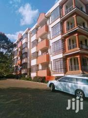 Kileleshwa, Migori Rd Kasuku Center Three Bedrooms All En Suit, DSQ | Houses & Apartments For Rent for sale in Nairobi, Kileleshwa