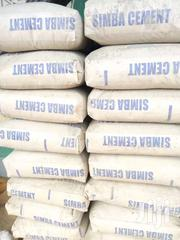 All Types Of Cement Available | Building Materials for sale in Nairobi, Kasarani