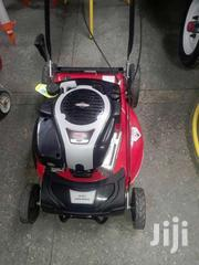 Lawn Mower | Manufacturing Equipment for sale in Nyeri, Mukurwe-Ini Central