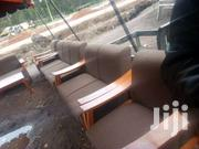 7seater Open Sofa | Furniture for sale in Nairobi, Ngando