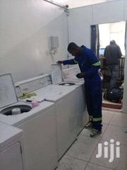 Emergency Plumbing/Painting/Flooring/Electrical/Decks And Fences 24/7 | Manufacturing Services for sale in Nairobi, Karen