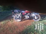 BM 100 | Motorcycles & Scooters for sale in Uasin Gishu, Kapkures (Soy)