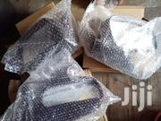Manual Side Mirrors | Vehicle Parts & Accessories for sale in Nairobi, Nairobi Central