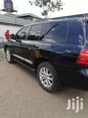2012 Toyota V8 Land Cruiser Diesel For Sale. | Cars for sale in Homa Bay, Mfangano Island