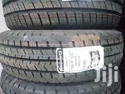 Tyre 195 R15 Hankook   Vehicle Parts & Accessories for sale in Nairobi, Nairobi Central