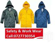 Kids Rain Coats | Clothing for sale in Nairobi, Nairobi Central