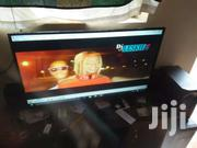 40 Inch Hisense | TV & DVD Equipment for sale in Kajiado, Kitengela
