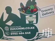 Print And Cut Stickers Vinyl | Computer & IT Services for sale in Nairobi, Nairobi Central