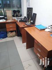 Office Furniture | Furniture for sale in Nairobi, Nairobi Central