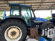 New Holland Tractor TM165 4WD165 Hp ( PANIC ) | Heavy Equipments for sale in Nairobi, Nairobi South