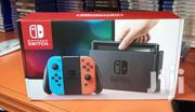 Nintendo Switch Console( Delivery Free) | Video Game Consoles for sale in Nairobi, Nairobi Central