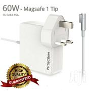 60W Macbook Pro Charger Mag Safe 1 L-tip 13 Replacement Power Adapter"