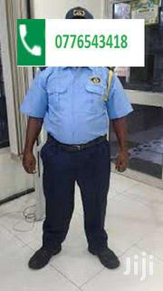 Full Set Security Uniforms | Clothing for sale in Nairobi, Nairobi Central
