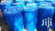 Water Tanks 220 Litres | Home Appliances for sale in Nairobi, Pumwani