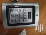 Access Control RFID READER OUTDOOR F18   TV & DVD Equipment for sale in Nairobi, Nairobi Central