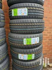 235/65/17 Rapid Tyres Is Made In China | Vehicle Parts & Accessories for sale in Nairobi, Nairobi Central
