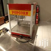 Popcorn Machine (Brand New) | Restaurant & Catering Equipment for sale in Nairobi, Maringo/Hamza