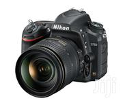 Camera Nikon D750 Body Only | Cameras, Video Cameras & Accessories for sale in Nairobi, Nairobi Central