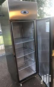 Stainless Steel Commercial Freezer | Manufacturing Equipment for sale in Nairobi, Karen