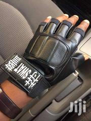 Gym Gloves For Sale | Sports Equipment for sale in Nairobi, Kasarani