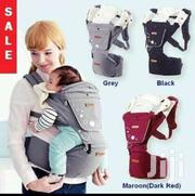 Hipseat Baby Carrier | Toys for sale in Nairobi, Nairobi Central