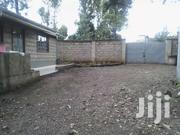 2 BEDROOM IN RUAKA DECIMO-TWO IN THE COMPOUND | Houses & Apartments For Rent for sale in Kiambu, Ndenderu