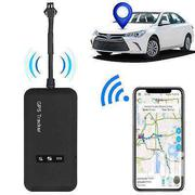 Free Installation GSM/GPRS Tracking Vehicle Car GPS Track/ Tracker | Vehicle Parts & Accessories for sale in Nairobi, Nairobi Central