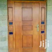 Security Steel Doors For Houses,Banks And Apartments | Doors for sale in Nairobi, Nairobi West