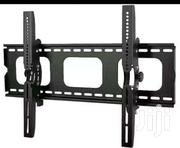 """Tv Bracket From 49 And Below"""" 