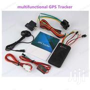 Car Gps Tracking. Realtime Car Track/ Tracker | Vehicle Parts & Accessories for sale in Kajiado, Kimana
