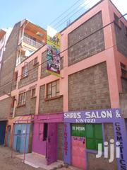 1/2 Bedroom Apartment | Houses & Apartments For Rent for sale in Nairobi, Kahawa West
