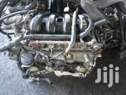 Toyota 3sz Engine @ Car Spare Parts   Vehicle Parts & Accessories for sale in Nairobi, Nairobi South