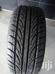 Tyre 225/45 R17 Atrezzo | Vehicle Parts & Accessories for sale in Nairobi, Nairobi Central
