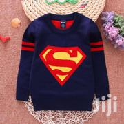 N Toddler Boys Long Sleeve T-shirts Dinosaur Elephant Sweatshirts Pull | Toys for sale in Nairobi, Nairobi Central