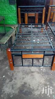 4by6bed | Furniture for sale in Kiambu, Hospital (Thika)