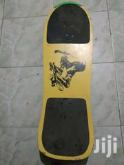 Skateboard | Sports Equipment for sale in Mombasa, Tononoka