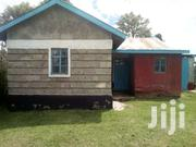Title Ready Model | Houses & Apartments For Sale for sale in Nyandarua, Magumu