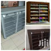 Shoeracks | Home Appliances for sale in Kiambu, Juja
