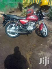 Motorcycle For Sale | Motorcycles & Scooters for sale in Nairobi, Eastleigh North