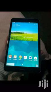 Samsung Tablet | Tablets for sale in Kilifi, Malindi Town