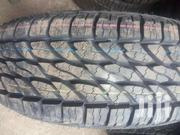 235/75 R15 Rapid | Vehicle Parts & Accessories for sale in Nairobi, Nairobi Central
