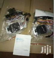 GPRS Car Trackers Plus Installation | Vehicle Parts & Accessories for sale in Nairobi, Nairobi Central