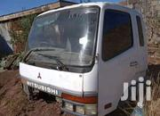 Mitsubishi Csbin Mahewa Fv527 | Trucks & Trailers for sale in Kisumu, Market Milimani