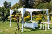 Canopy Tents (11ft By 11ft) For Hire. | Party, Catering & Event Services for sale in Nairobi, Kileleshwa