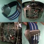 Hublot For Big Gents | Watches for sale in Nairobi, Nairobi Central